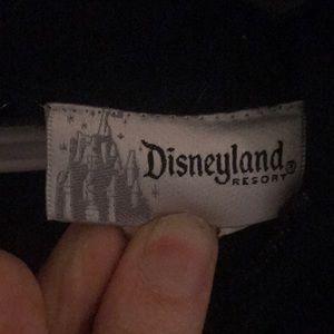 Disney Jackets & Coats - Necessity for a Disney fan tower of terror hoodie